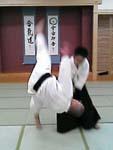 kokyu-nage_m.jpg